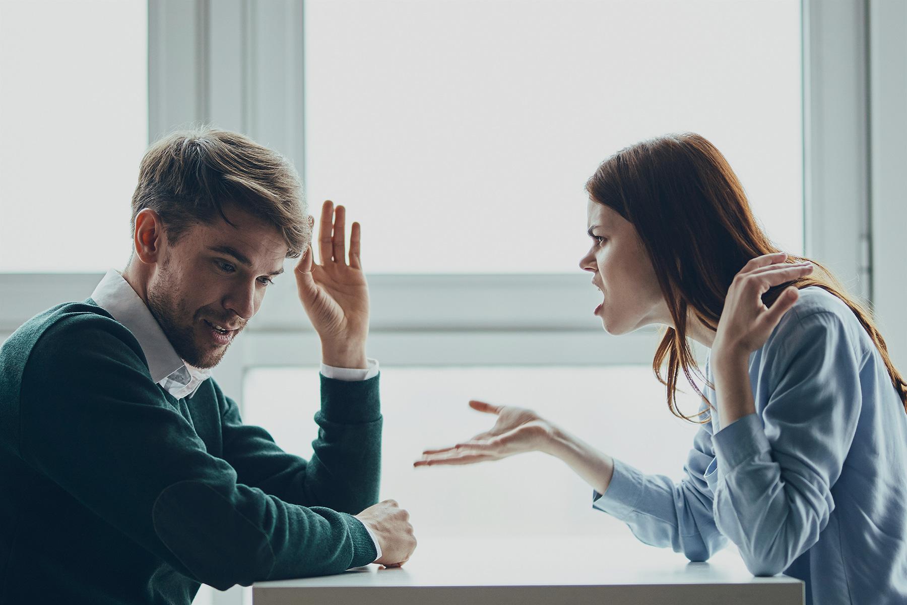 Zgoda małżonka na rozwód